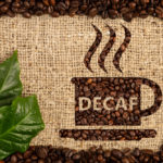 The Best Decaf Coffee - Decanted And Delightfully Described