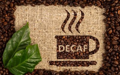 The Best Decaf Coffee – Decanted And Delightfully Described