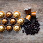 Coffee In A Pod? Find The Best Nespresso Reusable Capsules [The Greener Solution]