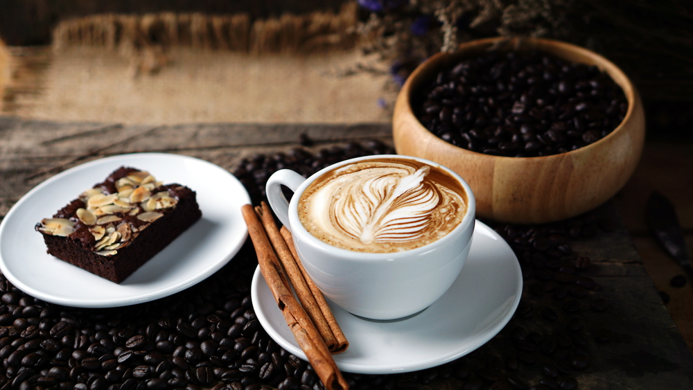 Full Of Beans – Our Straight-talking Cappuccino Vs Coffee Comparison