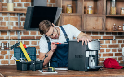 Keurig Snags And Snaffles – Keurig Troubleshooting 101, Our Essential Rundown