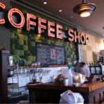 Commercial Coffee Machines – An Important Equipment for Your Café Business