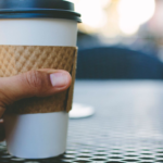 How to Start Business with Coffee Trailers